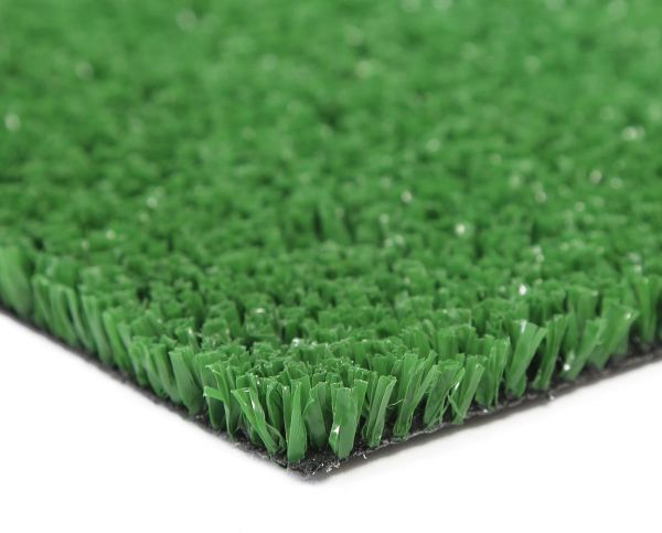 cheap turf
