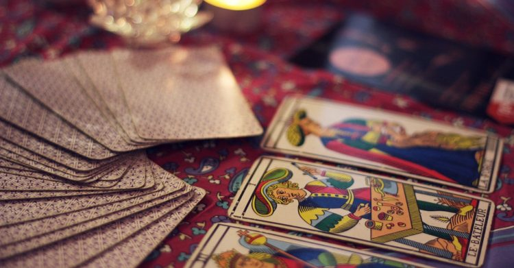 Singapore Tarot Advantages and Readings