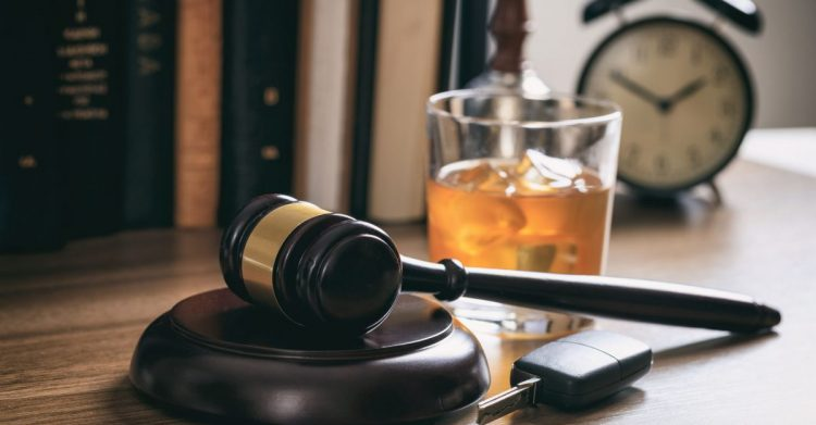 dui attorney howard county